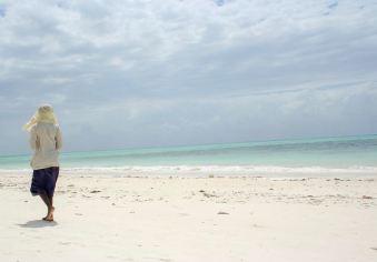 Zanzibar, Tanzania (2007)