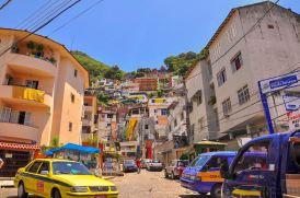 Rio de Janeiro (2010)